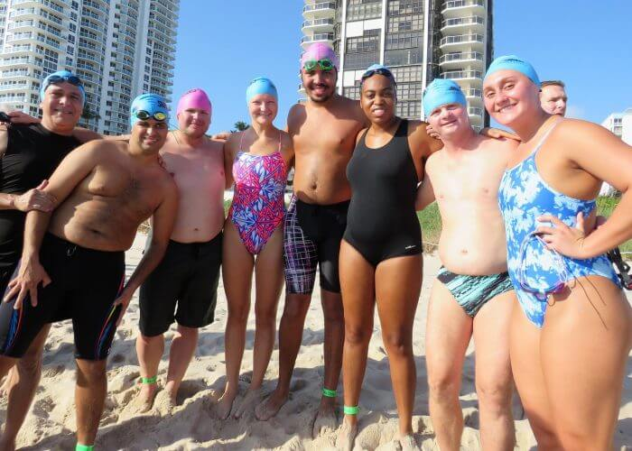 special-olympic-open-water-unified-partners