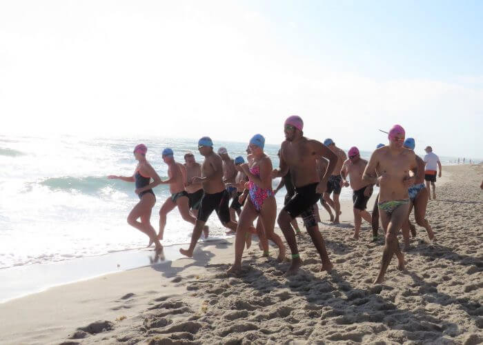 special-olympics-running-into-water