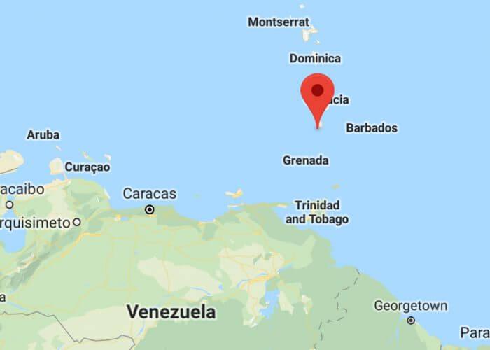 st-vincent-map