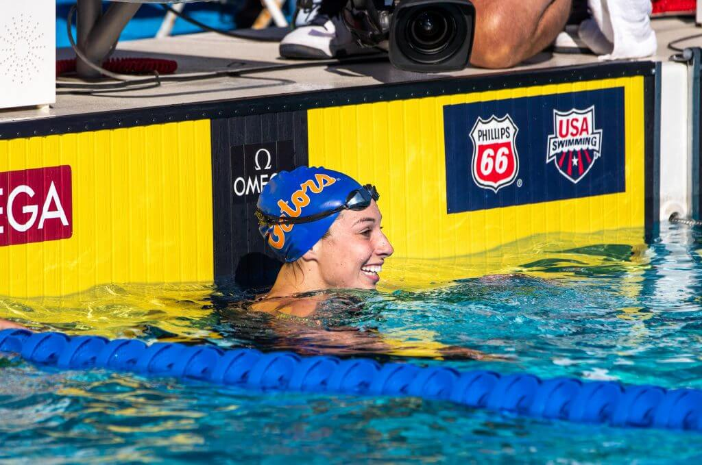 vanessa-pearl-womens-200-breast-final-2019-usa-nationals-prelims-day-2-31
