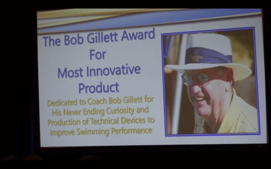 bob-gillett-award