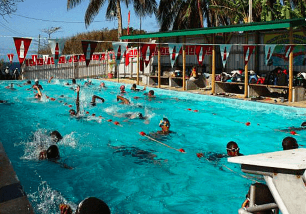 st-vincent-grenadines-pool-aquatic-center2