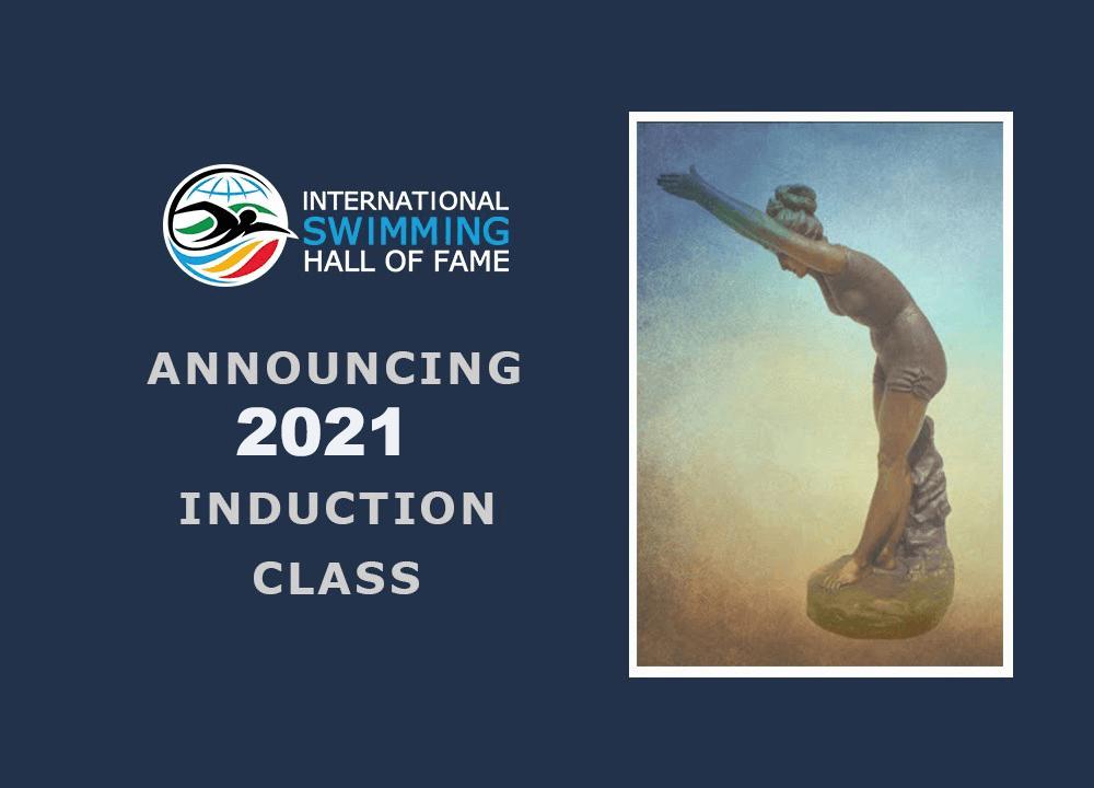 2021-induction-announcement
