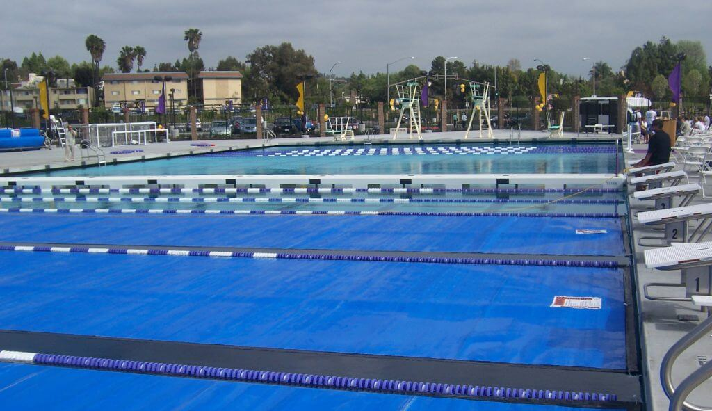 cal-luther-pool-oct19