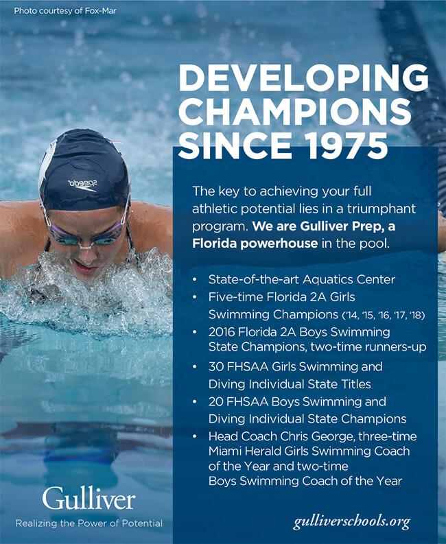 gulliver-prep-school-college-prep-swimming