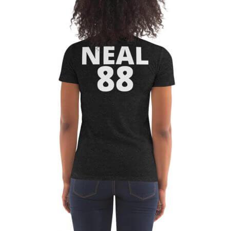 lia-neal-shirt-ny-breakers