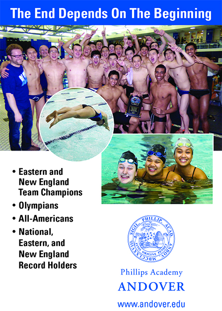 phillips-academy-andover-prep-school-swimming