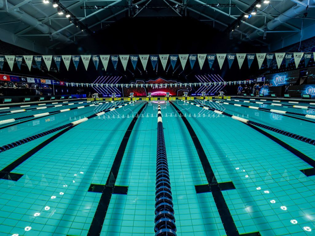 international-swimming-league