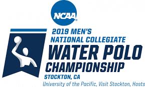 2019-NCAA