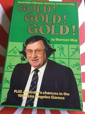 GOLD GOLD GOLD