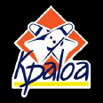 Kpaloa brand logo