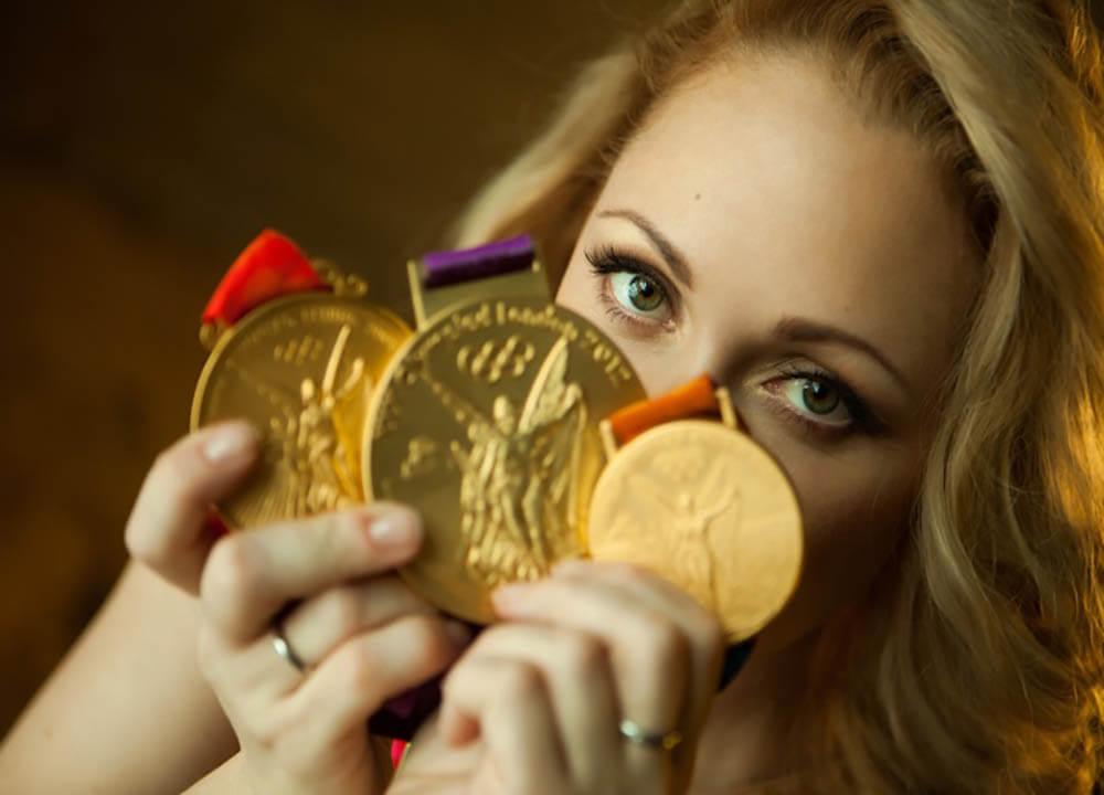 Elvira-Khasyanova-russia-Olympic-gold-medals-ISHOF