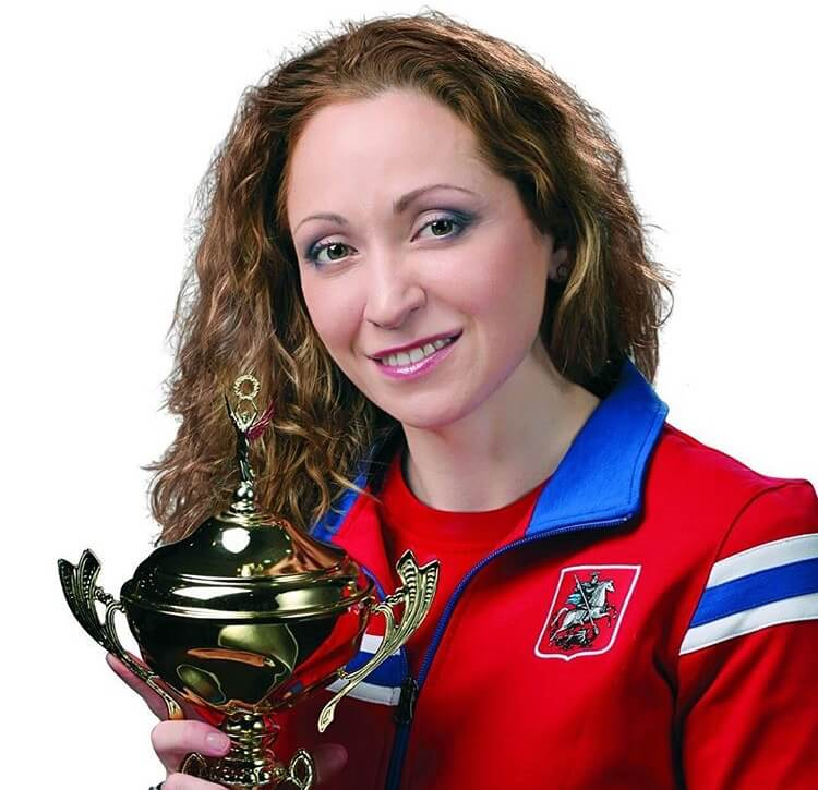 Elvira-Khasyanova-russia-trophy-ISHOF