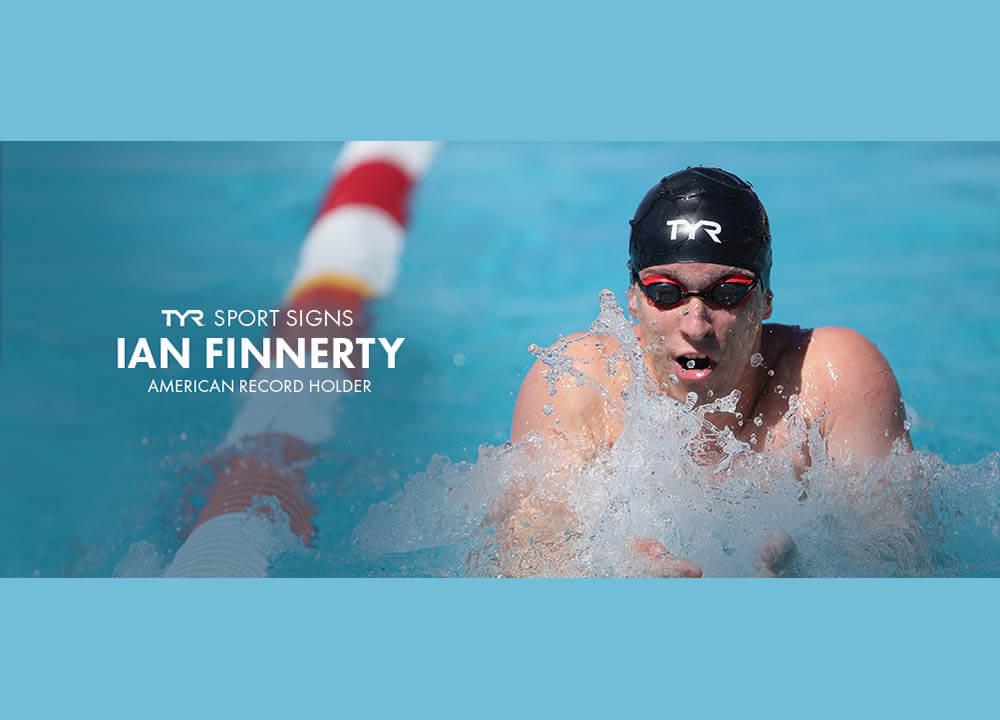 Ian Finnerty
