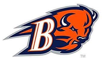 bucknell-small-logo