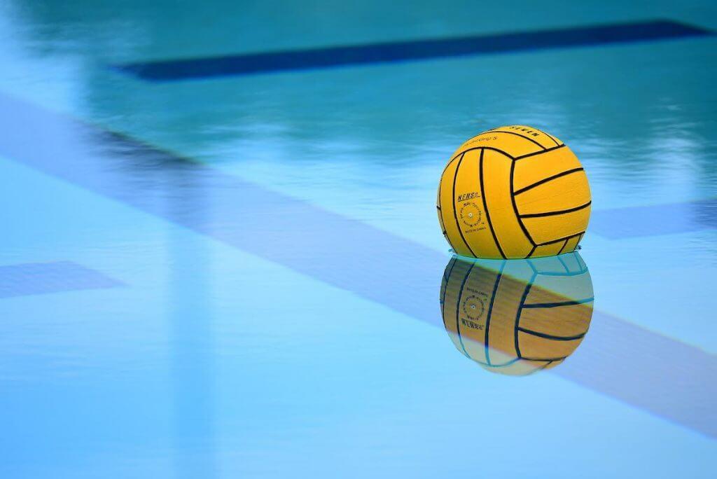water-polo-2019-ball-usa-water-polo