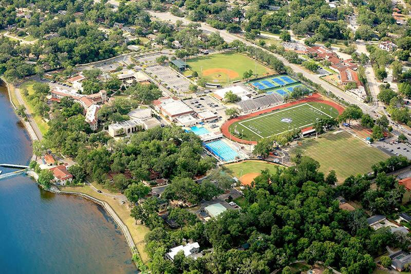 bolles-school-swim-camp-campus-and-pool