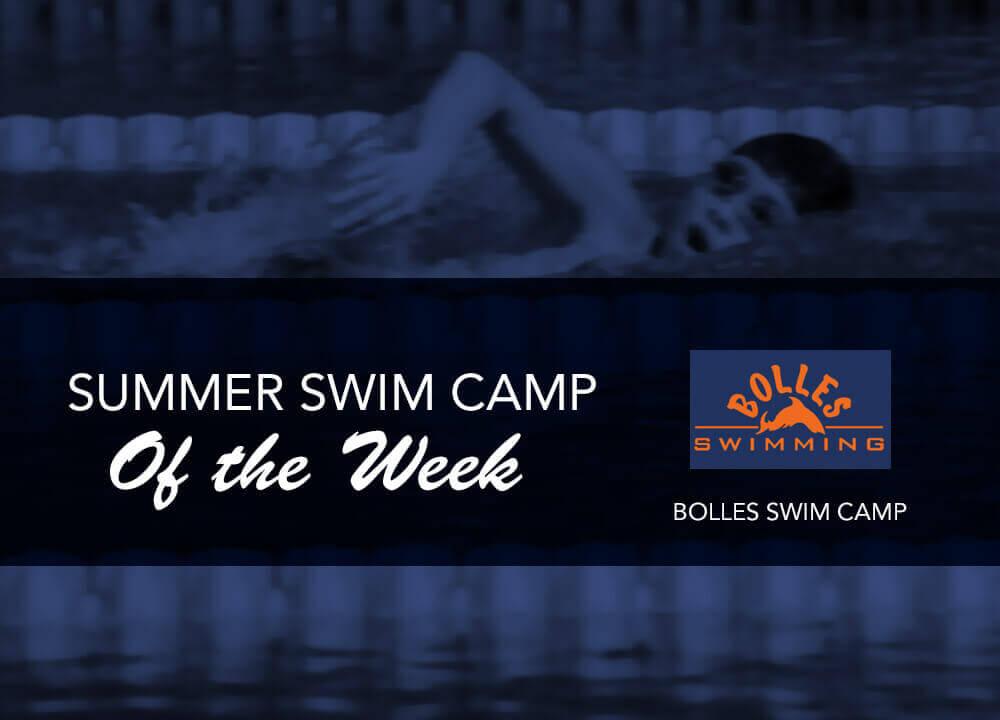 bolles-swim-camp-2020-main-image-tiny