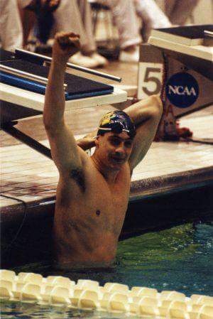 borges_gustavo winning NCAAs _1