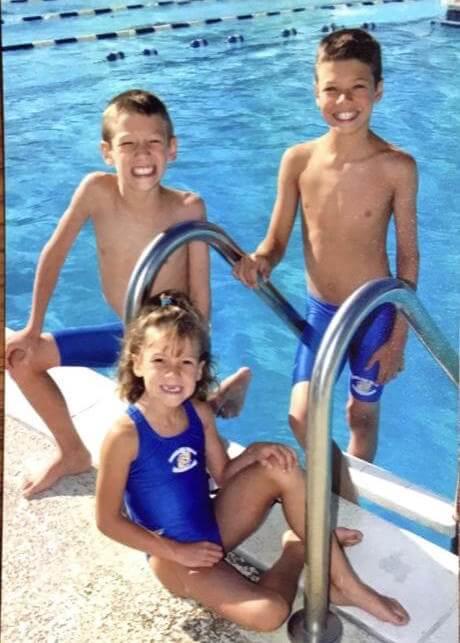 forde-siblings 3