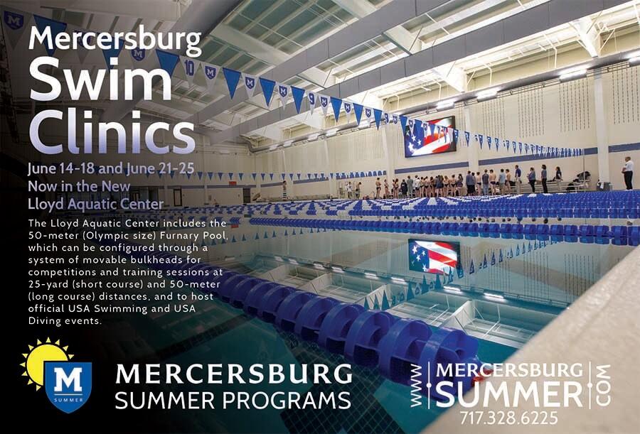 Mercersburg-swimming-camp-2020-1