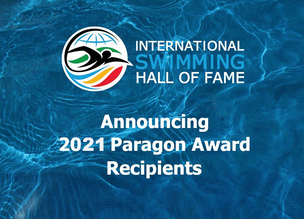 Paragon_Awards_2021
