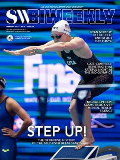 SW Biweekly 2-21-20 Cover2
