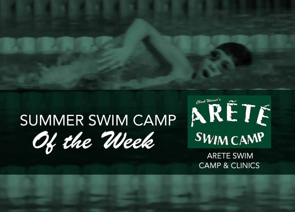 arete-swim-camp-2020