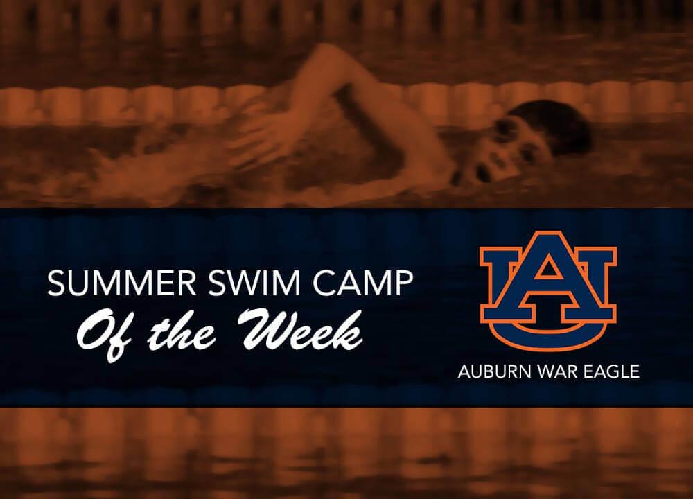 auburn-swim-camp-2020-tiny