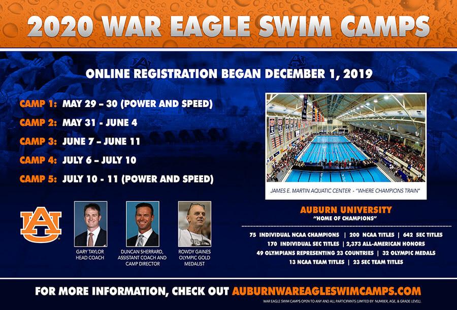 auburn-war-eagle-swim-camp-2020-1
