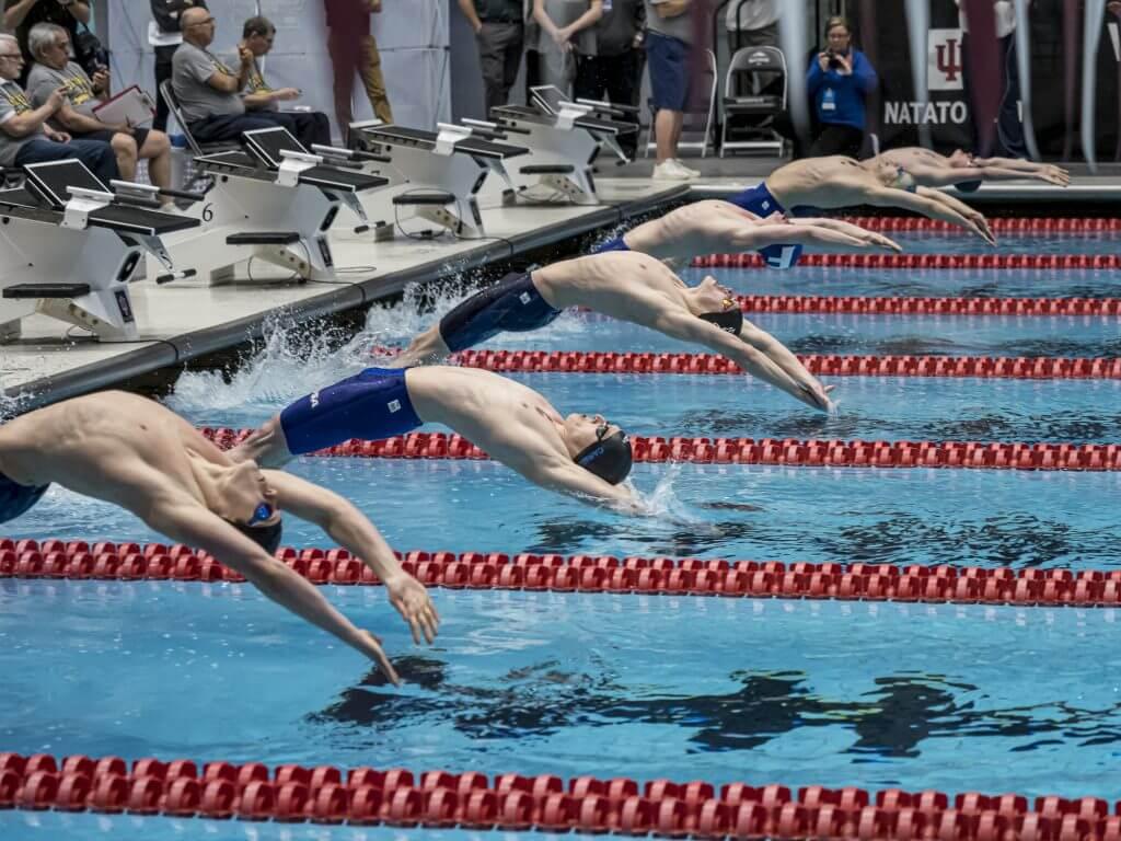 backstroke-start-