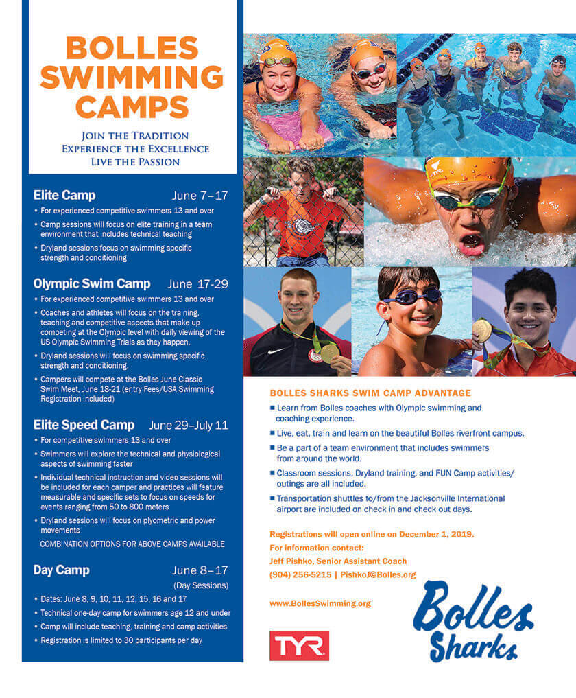 bolles-swimming-camps-2020-1