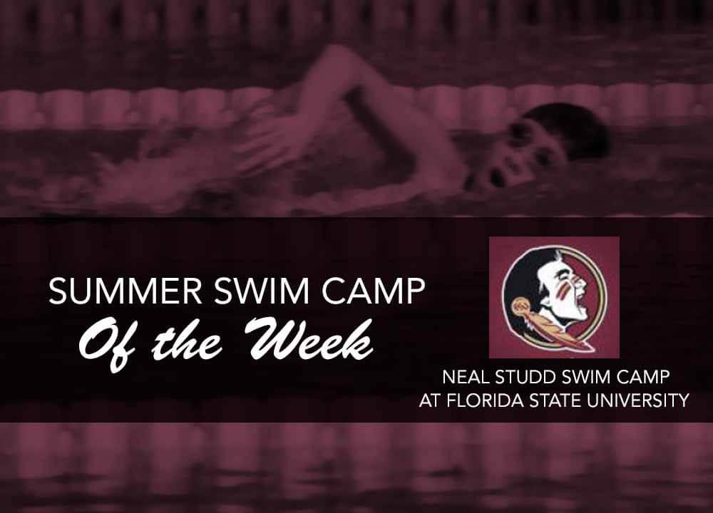 florida-state-swim-camp-2020