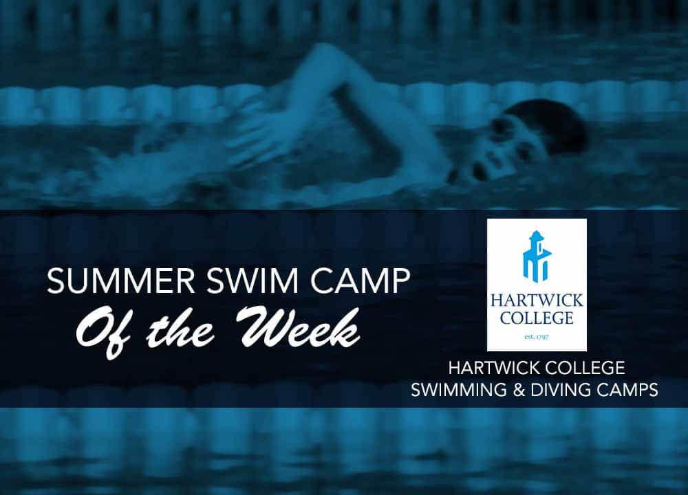 hartwick-swim-camp-2020