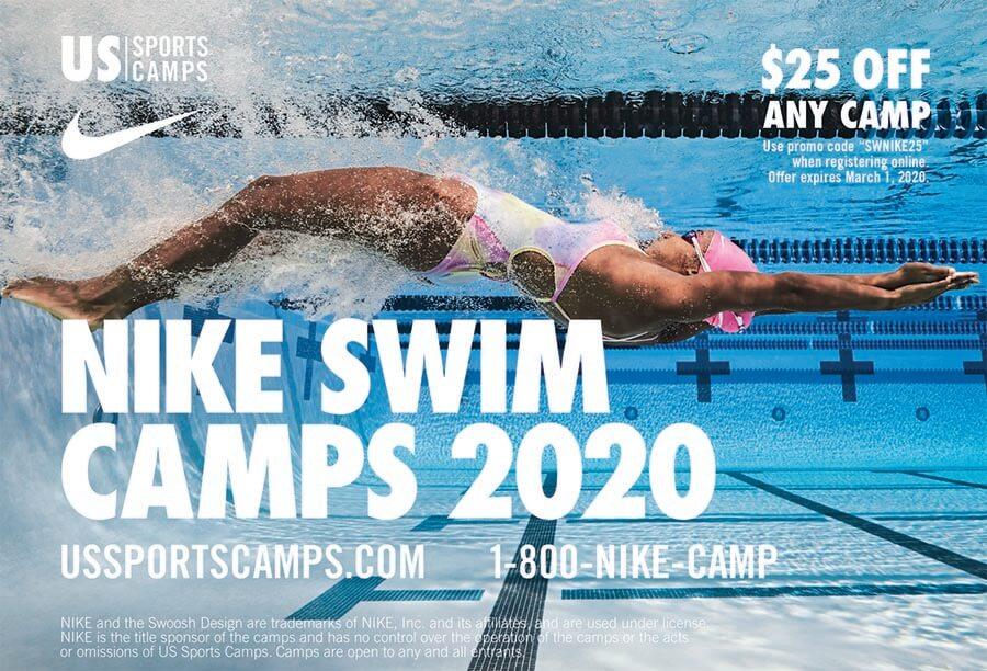 nike-swim-camps-2020