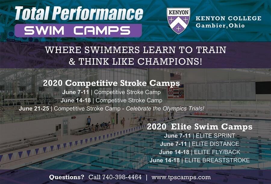 total-performace-swim-camp-2020