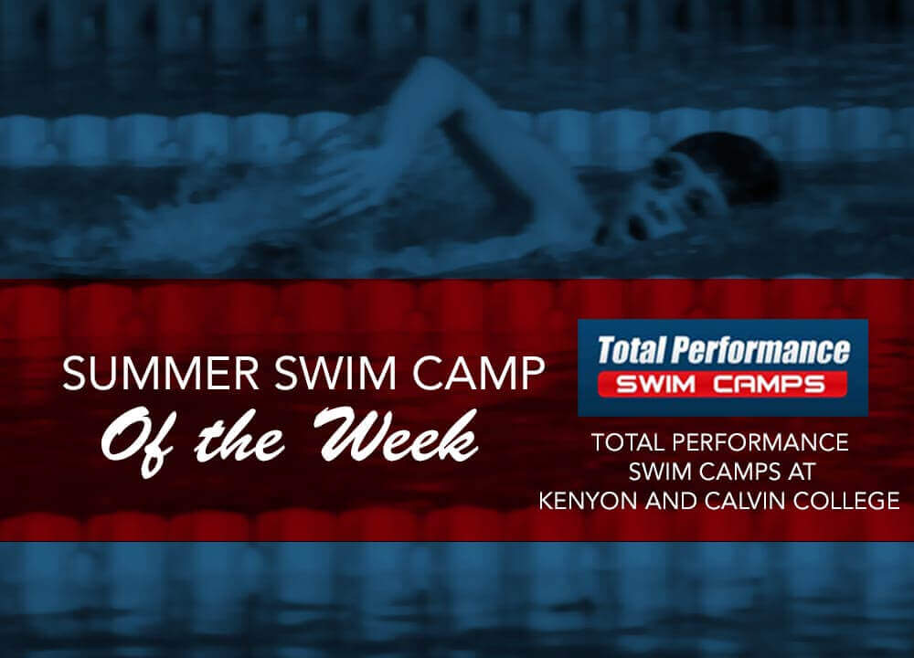 total-performance-swim-camp-2020