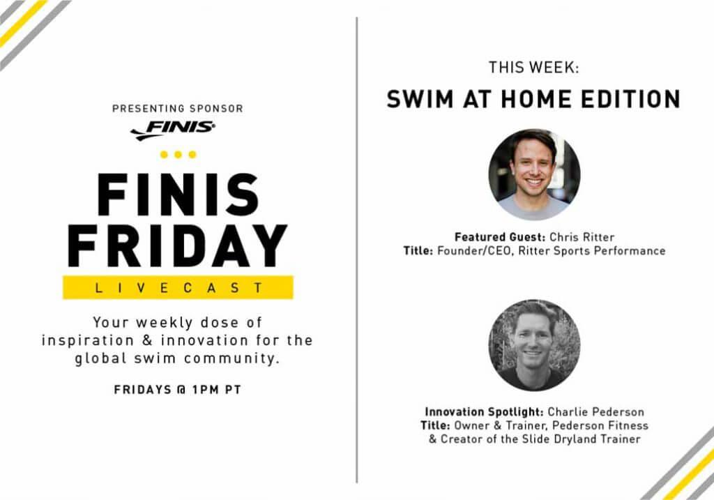 FINISFriday-Weekly-week2_Press