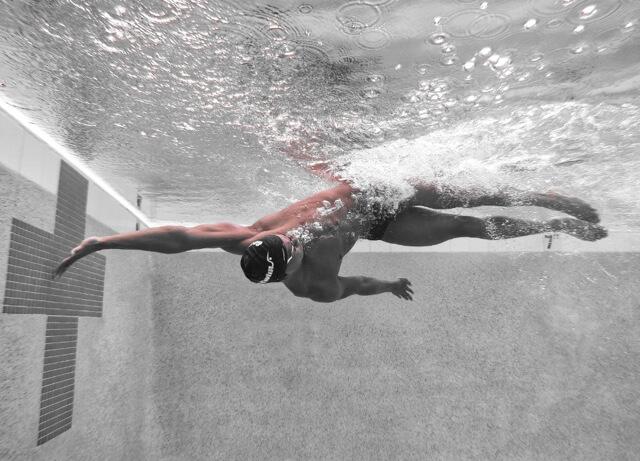 Goswim 1000x720-1