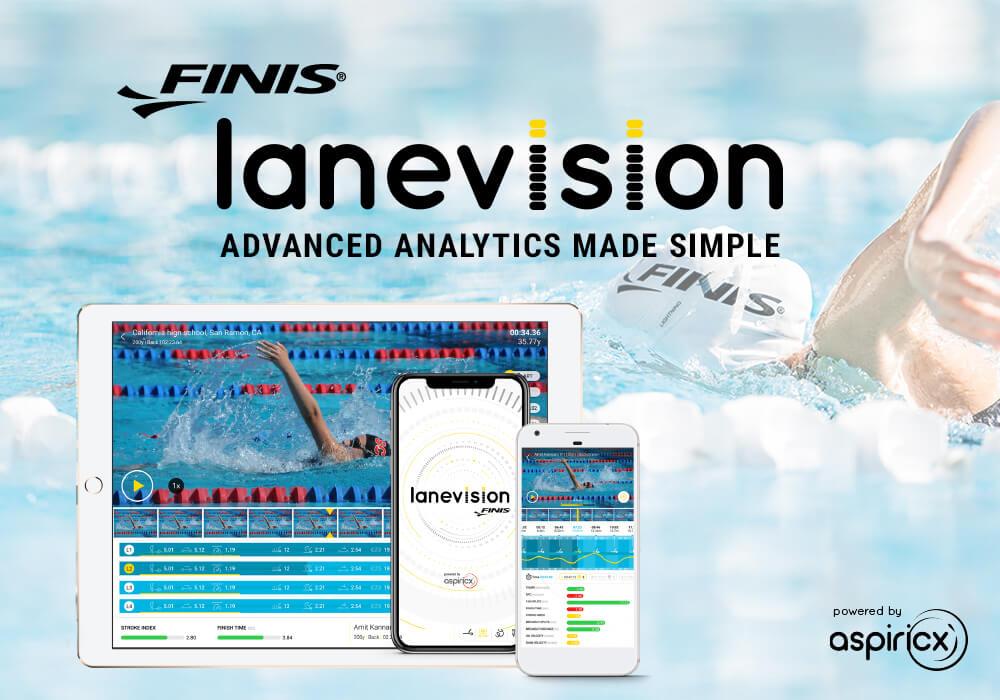 LaneVisionLaunch-1000x700