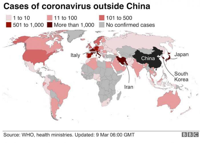 coronavirusglobalspread