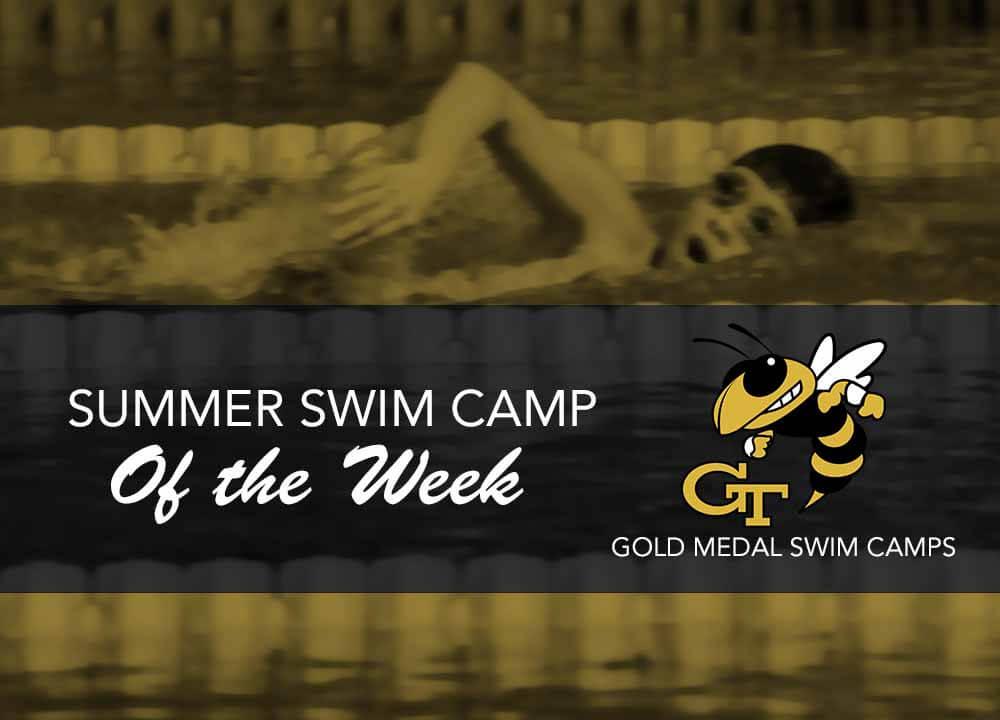 gold-medal-swim-camp-2020