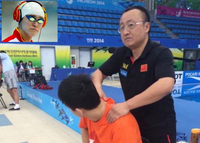 sunyangbazhen1