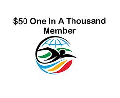 50-member-1