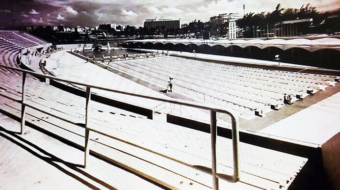 Olimpica del Escambron-apr20