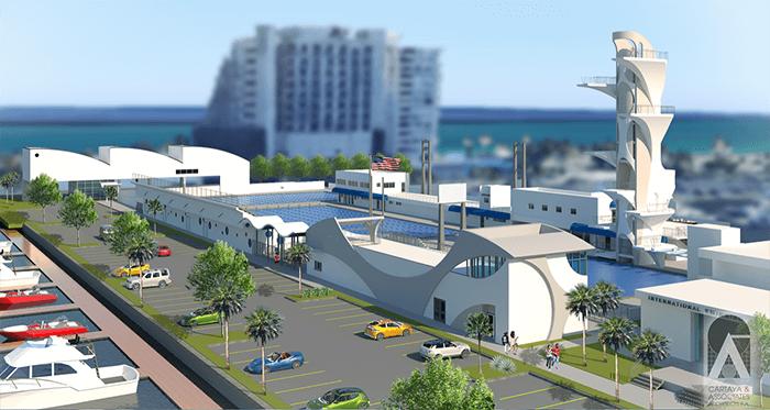 ishof-building-aquatic-complex-rendition-march-2020-small