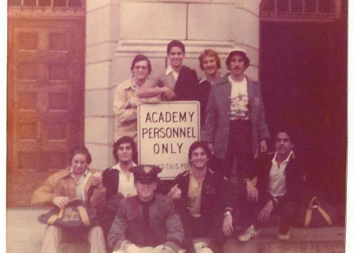 pitt-army-1977-apr20