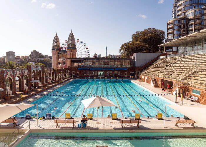 North_Sydney_Olympic_Pool-Places-We-Swim