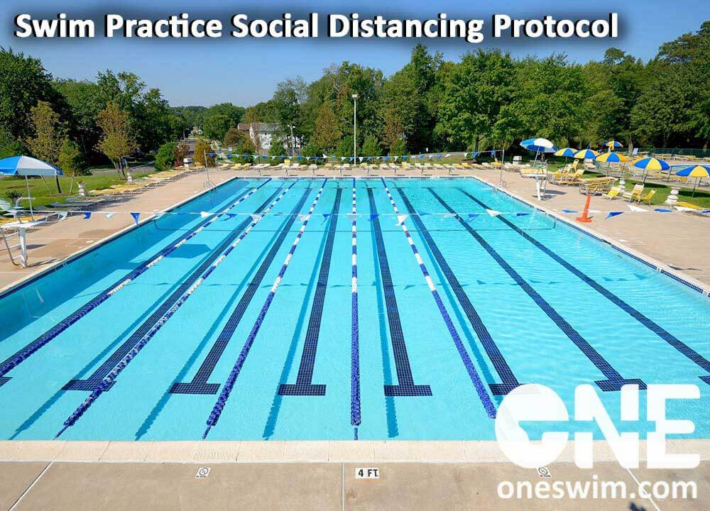 SwimPracticeSocialDistancingProtocolmainimage-slider