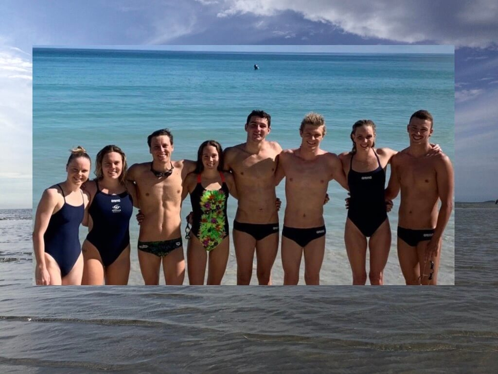 australiaopenwaterteam